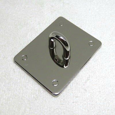 画像4: 鉄板リングパーツ 選べる全3色
